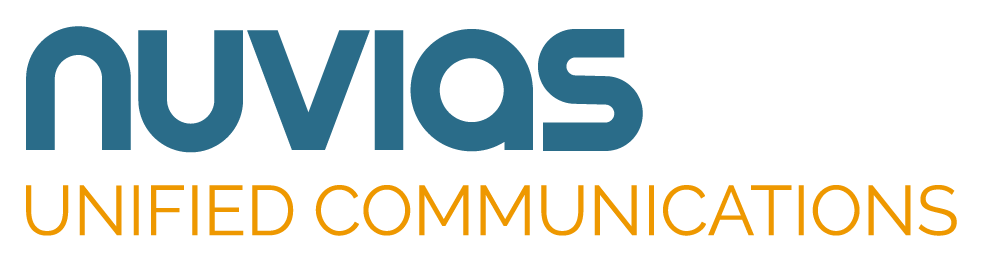 Nuvias Unified Communications