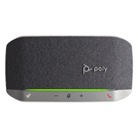 Poly Sync 20 - Built for Personal Use